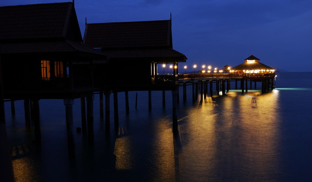 TOP_6_Resorts_for_a_Romantic_Trip_to_Langkawi_4