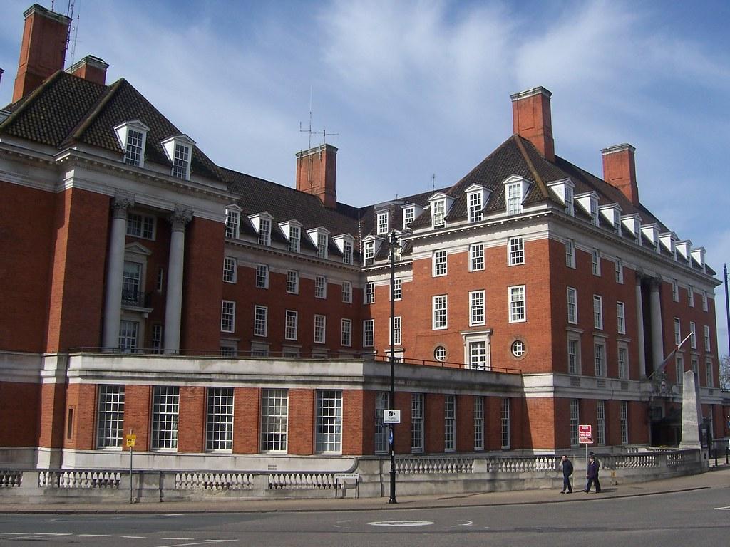Richmond  Star Hotels