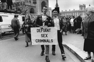 defiant-sex-criminals | by outragelondon