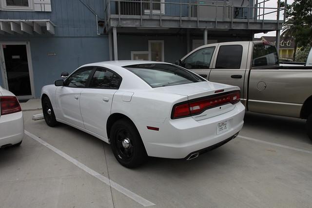 2011 dodge charger police car shoreacres police departmen. Black Bedroom Furniture Sets. Home Design Ideas