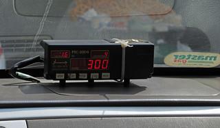 Taxi-3