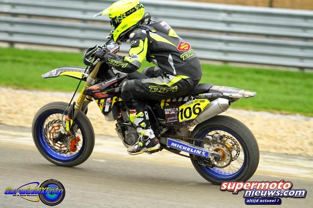 Superbiker-Mettet-2014