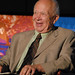 Sergei Khrushchev - Brown University