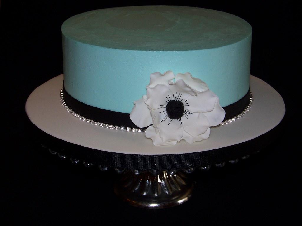 Corins Birthday Cake Coconut Cake With Malibu Rum Frostin Flickr