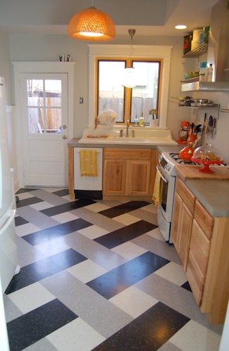 Floor This Is Probably The Cheapest Tile You Can Buy No