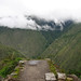 Inca Trail (Fourth Day), Peru