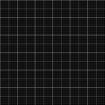 517 Alpha Grid Texture This Seamless Texture Was