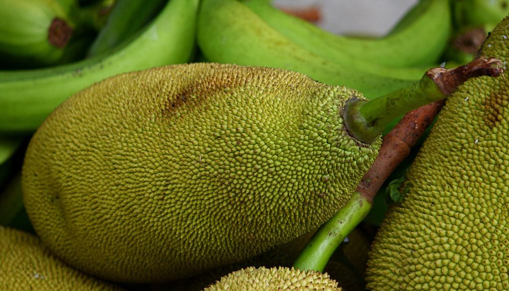 Images Of Corazon Fruta De Puerto Rico Abierto Rock Cafe