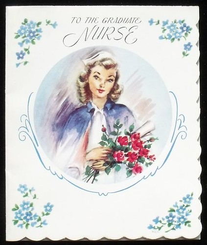 New Graduate Nurse Practitioner Sample Resume