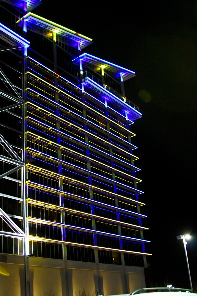 Cannery Casino Jobs Las Vegas