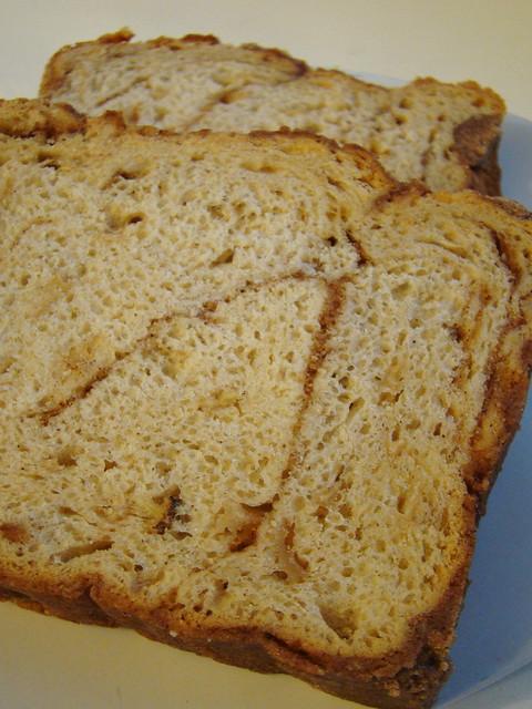 Bulk Cake Flour