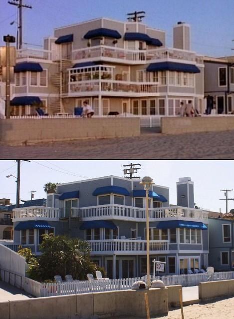 Houses In Hermosa Beach