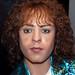 Marc Bolan (36425)