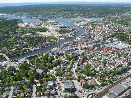 piercing fredrikstad escorte in norway