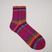 Finished Sock #2!