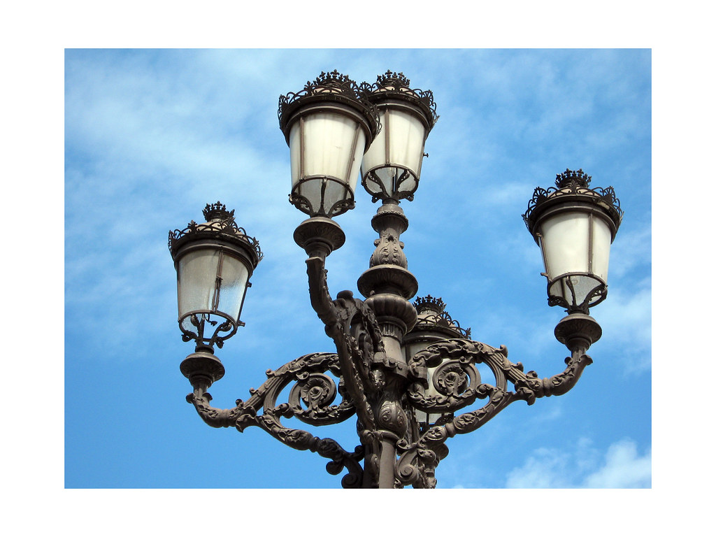 santanderAmo lámparasesta las Ejpaña es Santander de D9ebYWE2IH