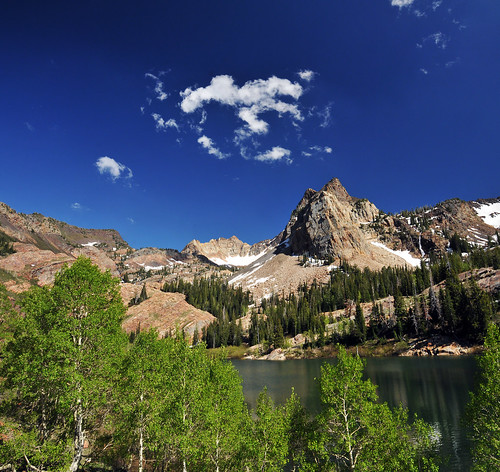 lake blanche summer 2010 want to revisit 2 | by houstonryan