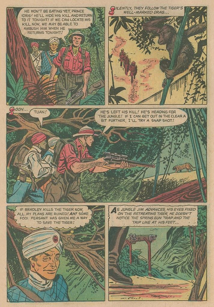 JungleJim005-006