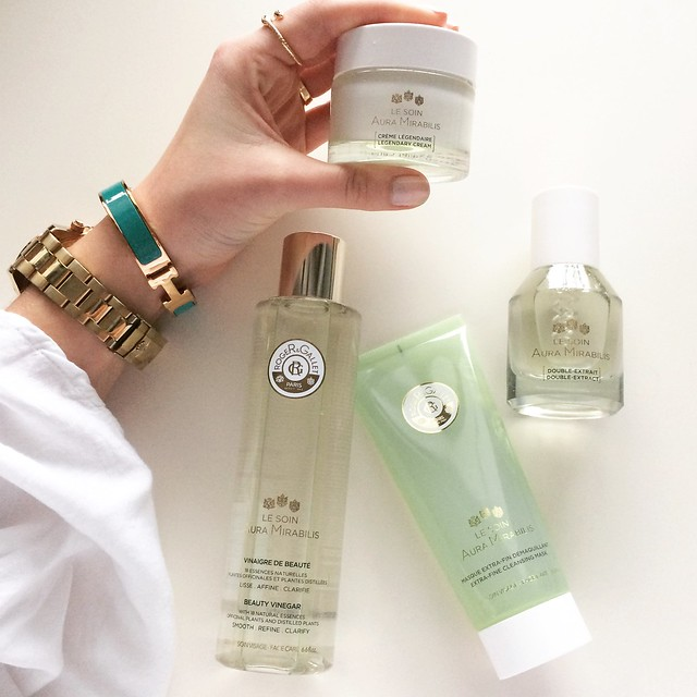 instagram-impressions-daily-beauty-routine-roger-and-gallet-wiebkembg