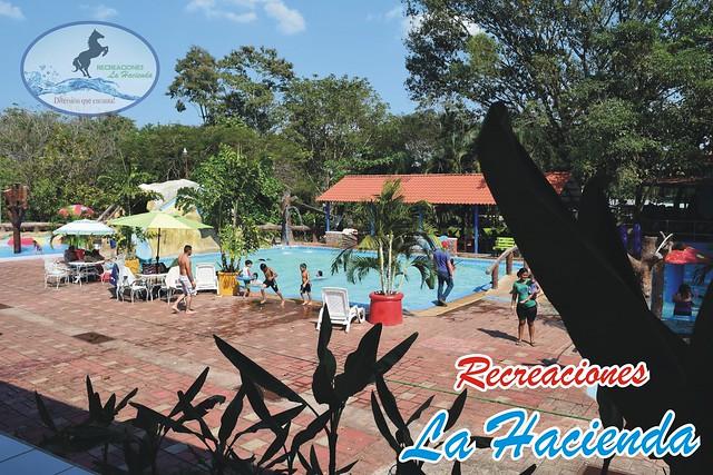 recre53