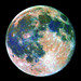 False_Color_Full_Moon_051009