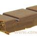 Valerie Chocolate Bar