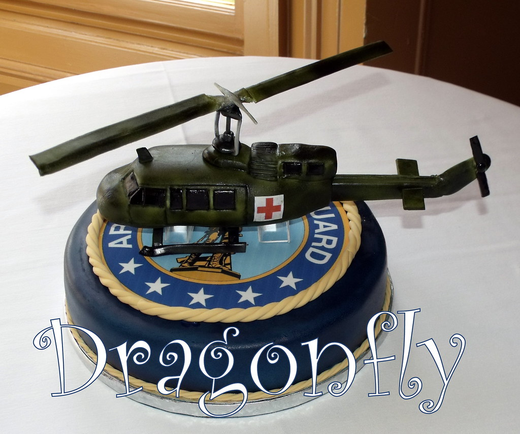 helicopter cake pan with 4142016424 on Thomas The Tank Engine Cake as well  furthermore 6352167837 besides Equestrian portrait of pepin king of italy tshirt 235986191982418396 likewise Photo.