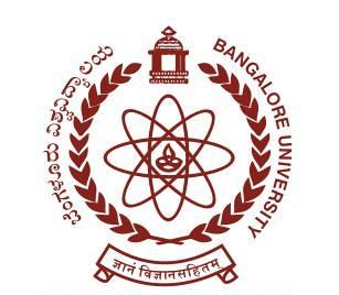 Bangalore-Univer...U Logo Images