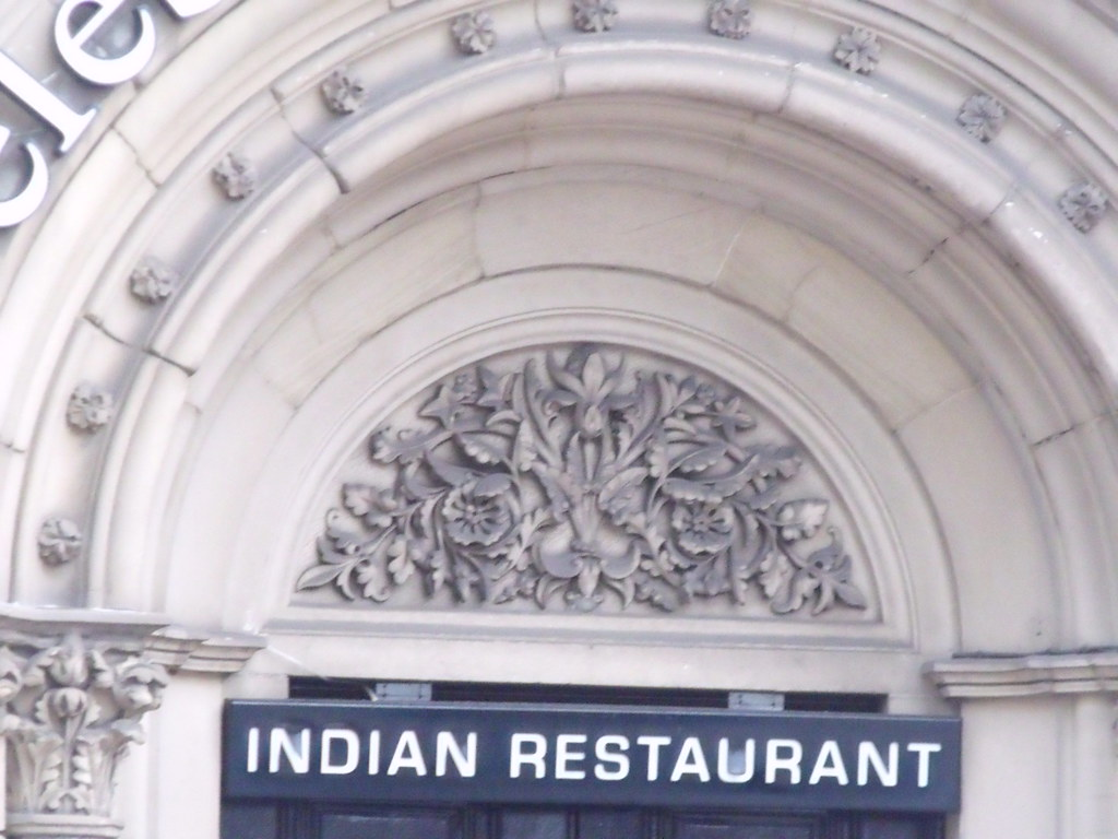 Celebrity Indian Restaurant, Birmingham - Restaurant ...