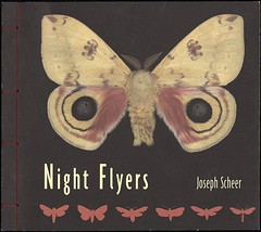 Night Flyers by Joseph Scheer, 2003 | by peacay