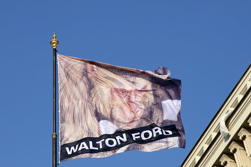 Walton Ford 7 | by mitue
