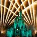 Cinderella's Castle - Wishes
