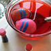 coloring easter eggs -4