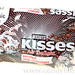 Hershey's Kisses Air Delight