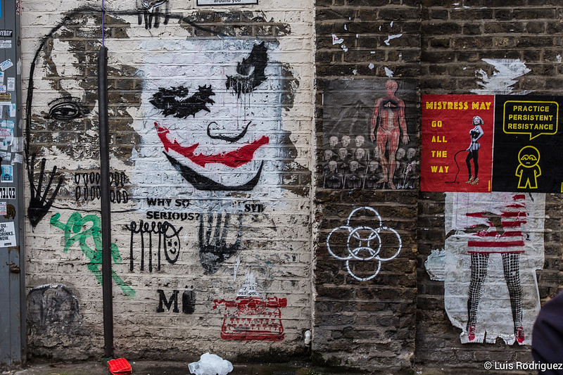 Street-Art-Brick-Lane-10