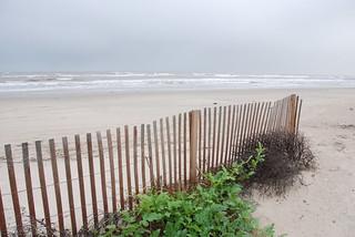 Beach Rentals Highway A