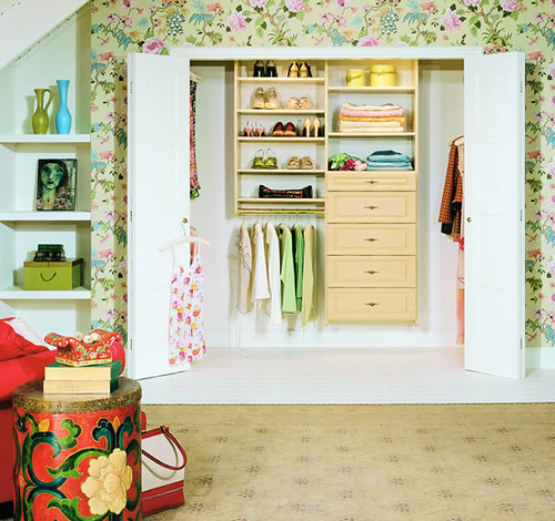 Walk In Closets For Kids Custom Baby Closets And Kids Clos Flickr