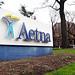 Stock: Insurance - Aetna