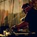 DJ Rocky Rock (#91811)