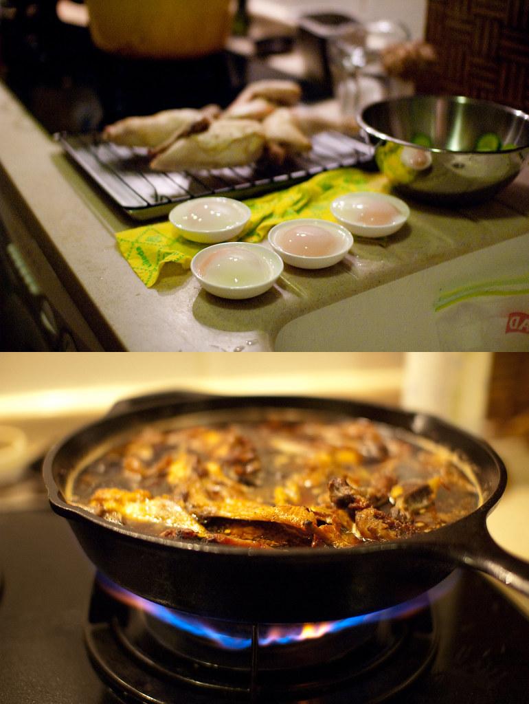 Lin S Kitchen Eastport Ny