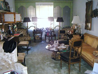 Forest Hills Tag Sale 002 | by goldcoasttagsale