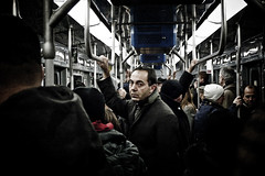 glance [Commuters] | by Luca Napoli [lucanapoli.altervista.org]