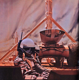 drilling ... Syd Mead | by x-ray delta one