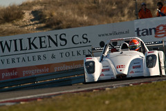 Radical SR3 | by roberto_blank