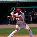 Cardinals Last Spring Training Game - Pic 50