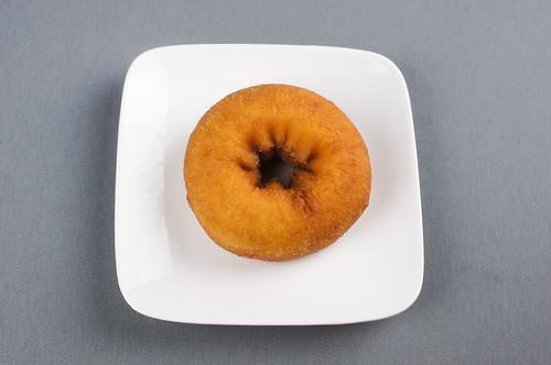 セーブオンのドーナツ
