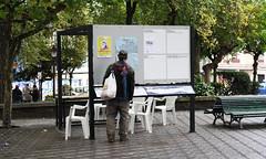 Campo da Leña S/N [2009.11.16] (1)