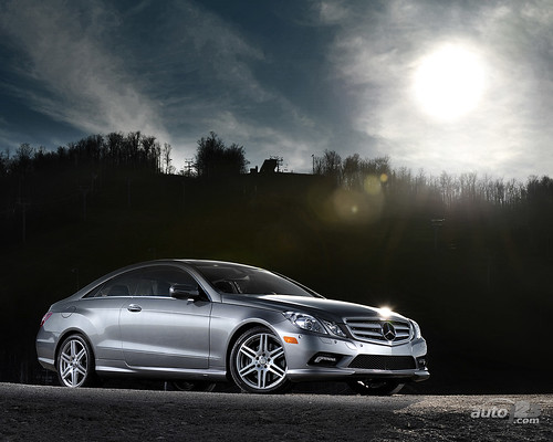 2010 mercedes benz e550 coupe wallpaper download this for 2010 mercedes benz e550 coupe