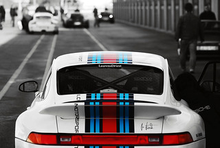 993 Martini Explored!! | by Laurens Driest