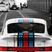 993 Martini Explored!!
